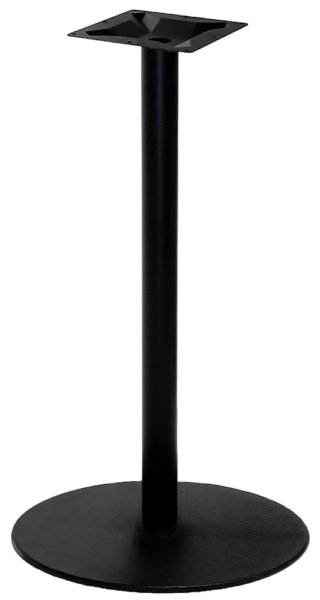 подстолье черное