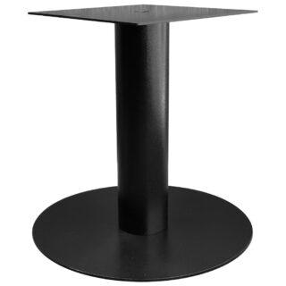 подстолье для большого стола