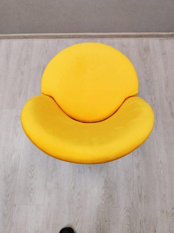 стул для кальянной