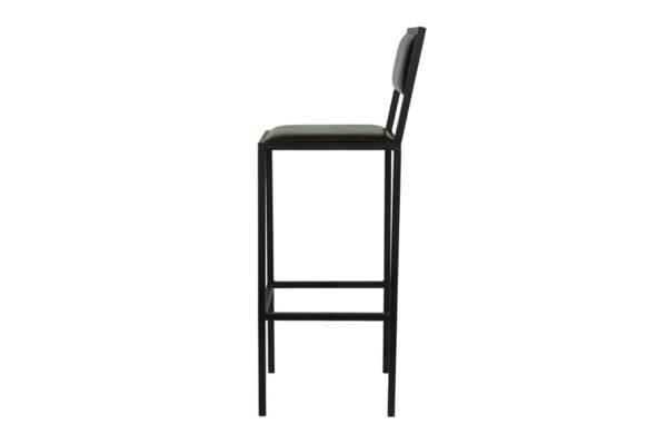 стул барный лофт
