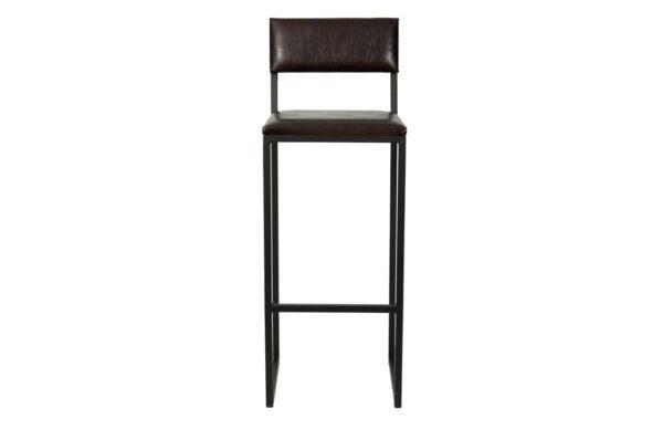 мебель лофт купить