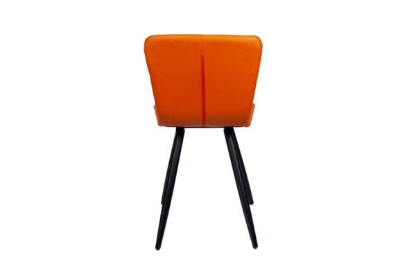 стулья для кафе