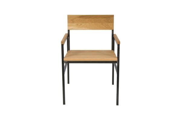 Кресло Лофт 1 НС