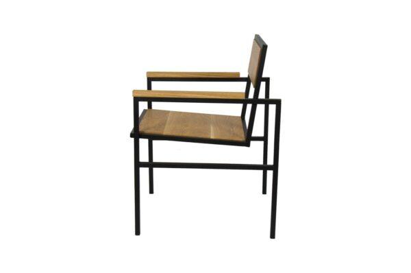 Кресло Лофт 1 ВРС