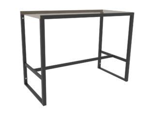 стол лофт барный