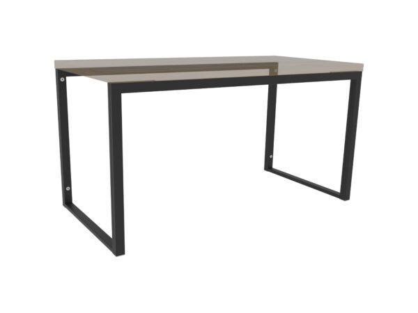столы лофт