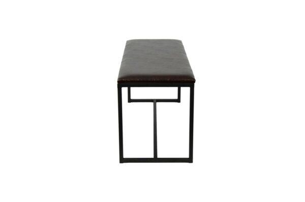 мебель лофт купить недорого