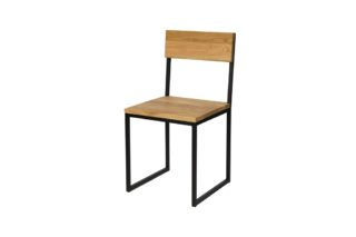 стул лофт недорого