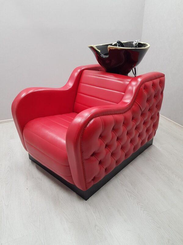 головомойка кресло
