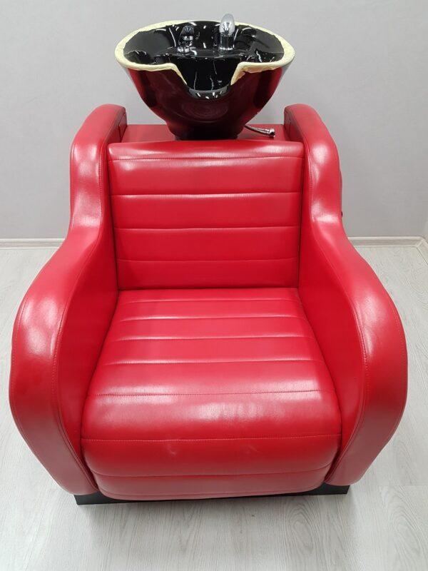 кресло для мойки