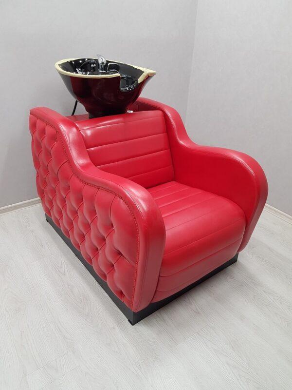 кресло мойка