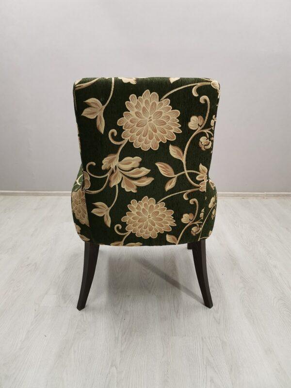 кресла для ресторана