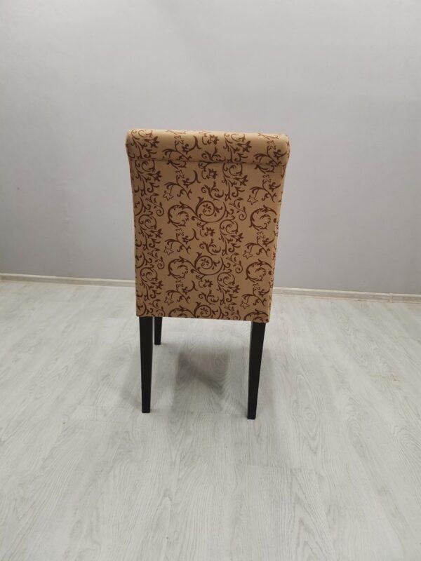 стулья банкетные