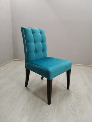 стулья для кафе и ресторанов