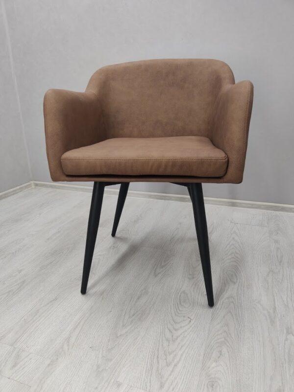 Кресло Крым для кафе