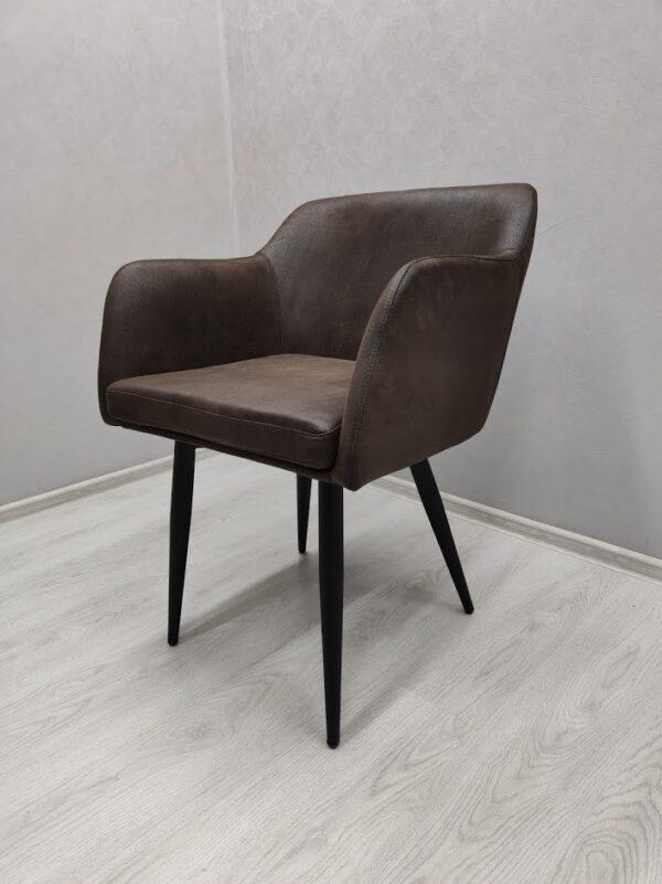 Кресло крым в ресторане