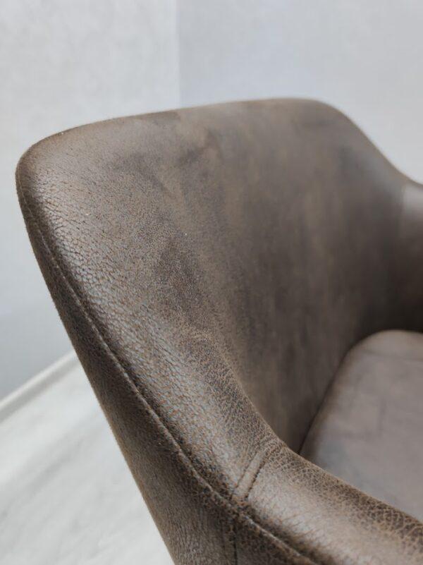 Кресло для кафе и ресторана Крым