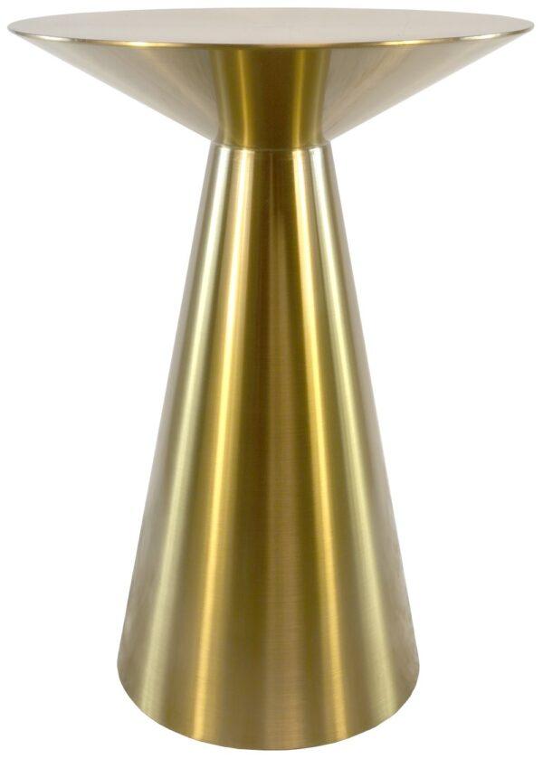 Подстолье МК 0921 золото