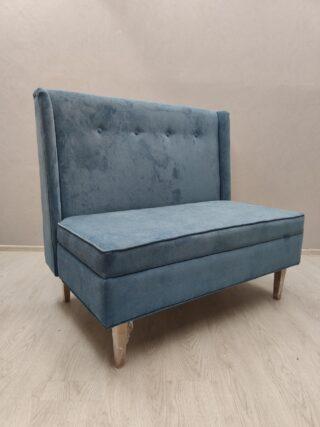 диван для кофейни