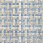 Рогожка ткань для мебели