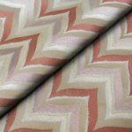 ткань для мебели с рисунком